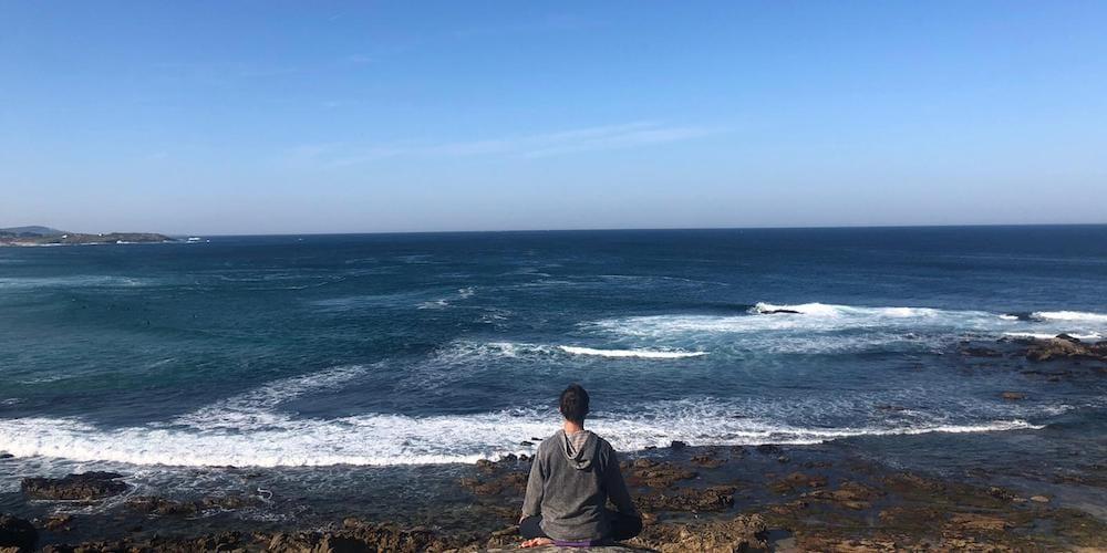 Seamos Océano